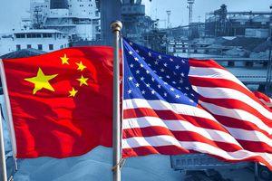 Mỹ - Trung nỗ lực hạ nhiệt chiến tranh thương mại