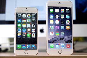 6 lưu ý quan trọng khi mua iPhone cũ