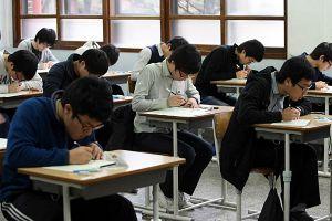 Nên hay không cho con du học THPT tại Hàn Quốc?