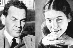 Vụ án oan của vợ nhà tình báo vĩ đại Rihard Zorge