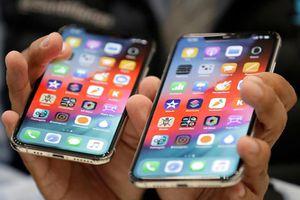 Giá iPhone Xr thấp có ảnh hưởng doanh thu Apple?