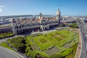 Học bổng du học New Zealand dành cho sinh viên Việt Nam