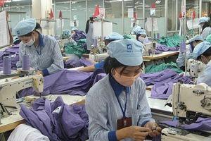 Hà Nội: Chủ động phối hợp tốt, bảo đảm lợi ích của người lao động