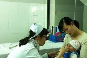 Hiểu đúng chức năng, nhiệm vụ của mô hình bác sĩ gia đình