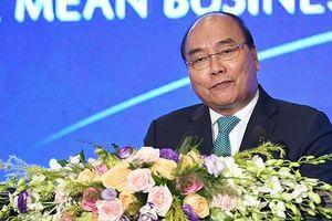 Việt Nam có thể 'ươm mầm' cho những doanh nghiệp cạnh tranh