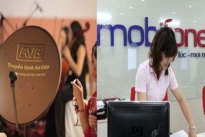 Vụ Mobifone mua AVG: Tiếp tục xem xét, xử lý cán bộ có liên quan