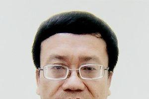 Khởi tố, bắt tạm giam thêm Trưởng phòng khảo thí vụ gian lận thi ở Hòa Bình