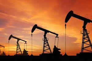 IEA cảnh báo nguy cơ dầu tăng giá mạnh