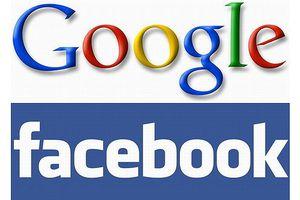 Liên minh châu Âu bỏ phiếu đòi Google, Facebook trả tiền bản quyền
