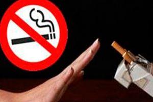 Vi phạm quảng cáo, khuyến mại thuốc lá: Chế tài chưa đủ sức răn đe