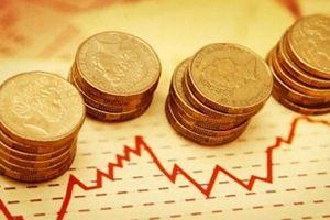 Cổ phiếu tăng mạnh, cổ đông lớn của AMV liên tục chốt lời