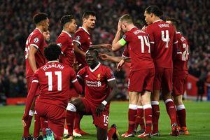 Tottenham - Liverpool: Công phá Wembley!
