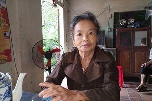 Hà Tĩnh: Làm giả giấy ủy quyền để 'nhận hộ' tiền tuất