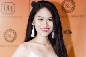 Điện ảnh Việt Nam: Ghi dấu ở các giải thưởng quốc tế