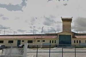 Brazil: Phạm nhân lại trốn tù