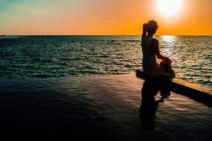 Kinh nghiệm du lịch thiên đường Maldives và 9 điều du khách nên biết
