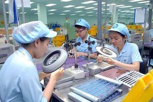 30 năm thu hút FDI: Tỉnh Ninh Bình ưu tiên cho công nghệ cao