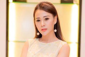 DV Phương Oanh: 'Quỳnh búp bê lấy đi nhiều nước mắt của tôi'