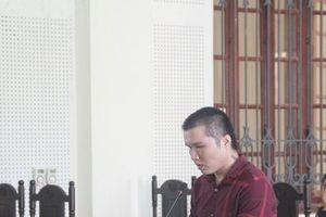 Bản án 15 năm tù cho nam thanh niên buôn bán heroin