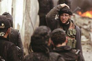 Hàng loạt khủng bố al-Nusra ở Hama, Idlib bị quân đội Syria đoạt mạng