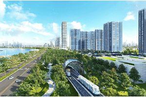 Đẩy mạnh tuyên truyền Hội nghị Thượng đỉnh về thành phố thông minh ASOCIO – Hà Nội 2018