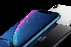 iPhone 2018 giá cao có thu hút người dùng?