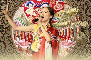 Rò rỉ về MV tái xuất của Hương Giang, ca khúc cô ấy lựa chọn chính là…