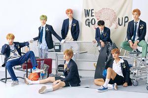 Cứ mỉa mai NCT Dream đi, họ vừa đạt thành tích khủng trên BXH Billboard thế này!
