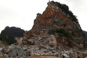 Nghệ An: Nhiều đơn vị chưa được xác nhận hoàn thành công trình bảo vệ môi trường