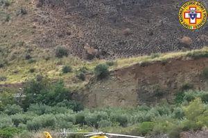 Ít nhất 10 người thiệt mạng trong lạch nước trắng ở Italia
