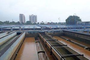 Cư dân TP.HCM: Nguồn nước ô nhiễm cấp độ mới, xử lý an toàn nhưng vẫn… lo
