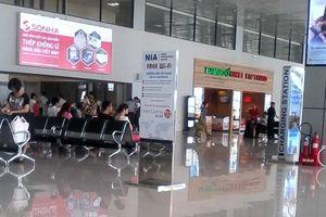 Đà Nẵng không thể không có sân bay