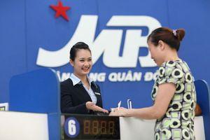Tin chứng khoán ngày 14/9: Vietcombank toan tính gì khi chỉ thoái 1/3 vốn tại MB?