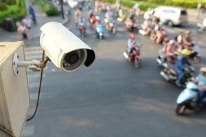 CSGT Hà Nội xử phạt hơn 500 trường hợp xe khách vi phạm qua camera