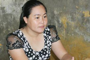 Người phụ nữ thuê người 'xử' đối phương... vì bị nói xấu trên facebook