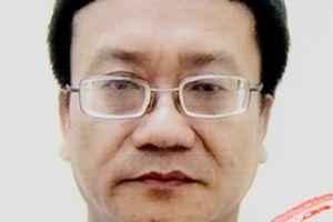 Vụ gian lận kỳ thi THPT Quốc gia ở Hòa Bình: Bắt Trưởng phòng Khảo thí Sở GD&ĐT