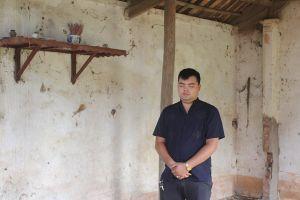Ngôi nhà chết chóc bí ẩn ở Thái Bình: Giải mã sự thật về câu chuyện gây chấn động cả nước