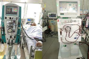 Cáo buộc bác sĩ tắc trách làm chết người: Tâm sự buồn của bác sĩ Bệnh viện Chợ Rẫy