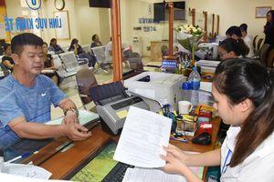 Đổi mới hệ thống các đơn vị sự nghiệp công lập tại Hà Nội: Gọn đầu mối, rõ hiệu quả