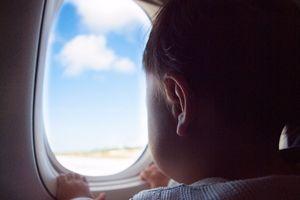 Những 'bí kíp' giúp du lịch với con nhỏ dễ dàng hơn