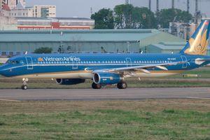 Hàng không khuyến nghị hành khách có kế hoạch đến/đi Hồng Kông lưu ý bão Măng Cụt