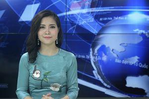 Bản tin truyền hình: 8 di sản phi vật thể được đưa vào danh mục quốc gia