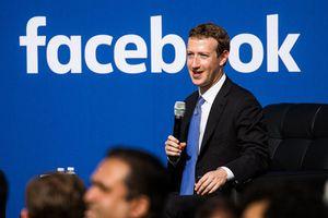 Mark Zuckerberg nợ ông chủ Microsoft một lời cảm ơn