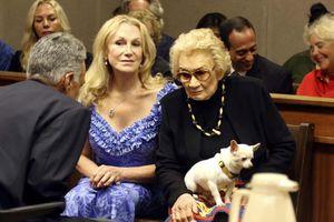 Công chúa cuối cùng của Hawaii và cuộc chiến giành 215 triệu USD