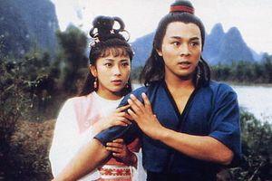 Lý Liên Kiệt thừa nhận từng ngoại tình và cầu xin vợ cũ ly hôn