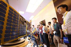 WEF ASEAN 2018: Cơ hội cho đổi mới, sáng tạo