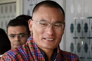 Bhutan tổ chức bầu cử lần thứ 3 trong lịch sử