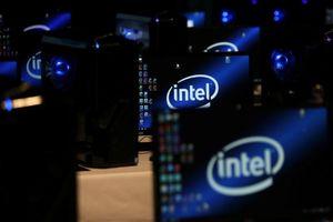 Intel bị dự báo sản xuất thiếu chip và vi xử lý
