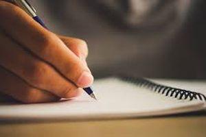 Hủy các quyết định Trưởng phòng VH-TT ký vượt quyền