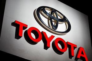 Toyota sẵn sàng chia sẻ bí mật công nghệ xe hybrid với Trung Quốc